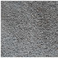 МЖФ. Фильтрующая среда для удаления железа, 18 л (12,8 кг)