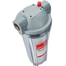 Магистральный фильтр A020