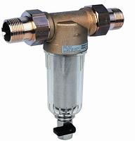Фильтр механической очистки воды Honeywell FF06-3|4 AA