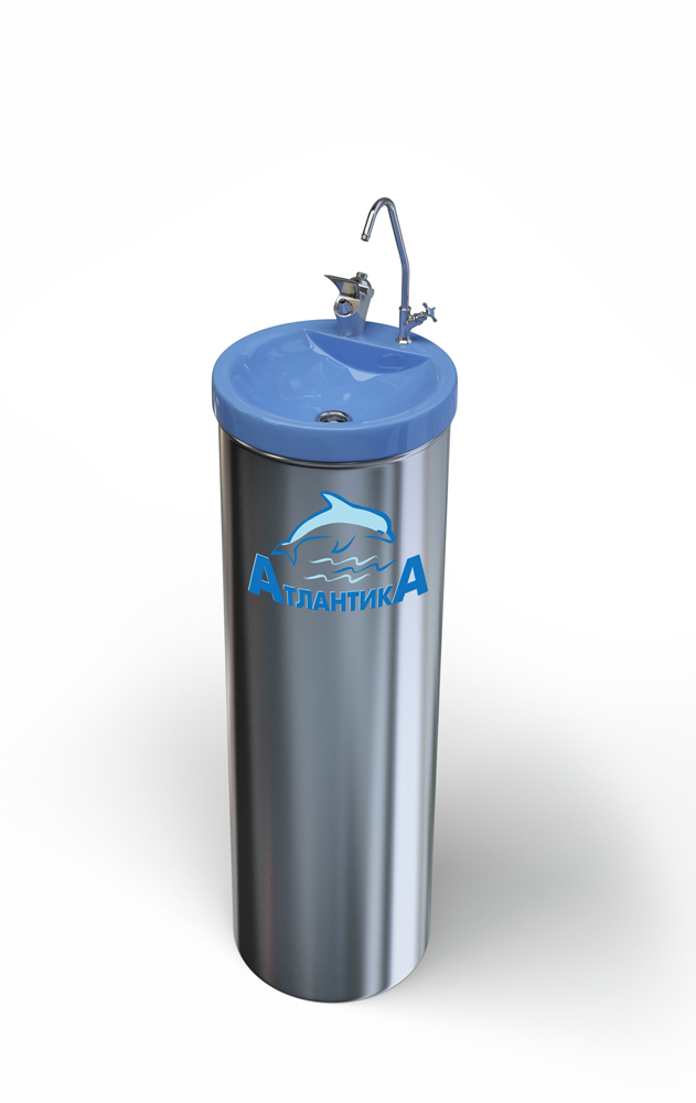 Питьевой фонтанчик ПФК