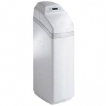 Ecowater ECR 3500 R30