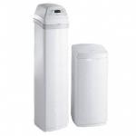 Ecowater ECR 3502 R70
