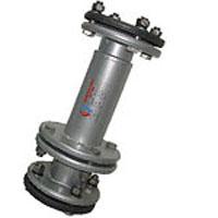 Магнитный преобразователь Dy 200 Фк (8`)