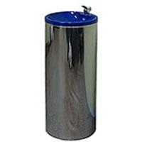 Питьевой фонтанчик ПФ Aquapoint Light 69 см