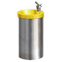 Питьевой фонтанчик Родник ПФШК-1 95 см