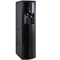 Пурифайер V60-U4L black