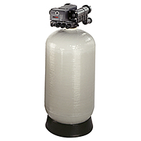 Автоматический угольный фильтр воды ACS|2469| MG 94FL – 1.5