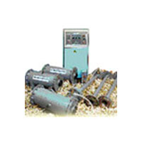Установка для обеззараживания воды уф-лучами УОВ-50ДМ