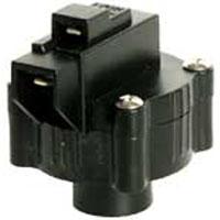 Реле низкого давления PJ-009 LP switch