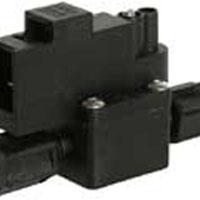 Реле высокого давления PJ-010 HP switch