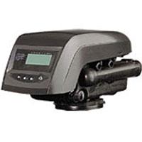 Клапан управления 263|742F «Logix» - электронный таймер