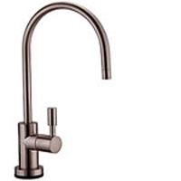 Питьевой кран A-888-NP