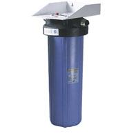 Механический фильтр очистки воды Atoll A-12BE k