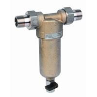 Фильтр механической очистки для горячей воды Honeywell FF06-3|4 AAM