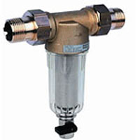 Фильтр для воды Honeywell FF 06 - 1|2 AA