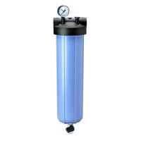 Мешочный фильтр очистки воды Atoll РВН-420 1