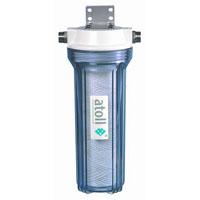 Механический фильтр очистки воды Atoll A-11SE g