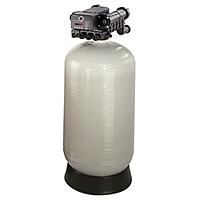 Автоматические фильтры безреагентого обезжелезивания воды BRS - 3072 - MG 94FL – 1.5