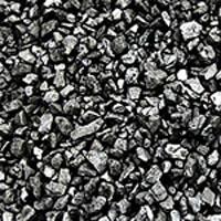 Уголь активированный, 50,0 л (25 кг)