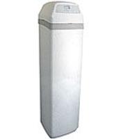 Бытовая установка умягчения воды ESM-15CE