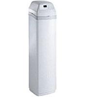 Многоцелевой автоматический корпус для фильтрации воды Ecowater EPF 12 TE