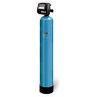 Фильтр механической очистки воды MLS-1044-263-440