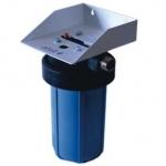 Механический фильтр очистки воды Atoll A-11BE k