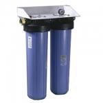 Механический фильтр очистки воды Atoll A-22BE e