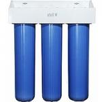 Механический фильтр очистки воды Big Blue A-32BE ik