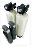 Автоматический фильтр очистки воды серии HFI-1354-263-740 для удаления растворенного железа и марганца.