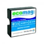 Магнитный преобразователь ECOMAG 035
