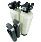 Автоматический угольный фильтр HFK-12*52|263|740